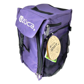 alt Zuca Sport Artist Solid Color Insert Bag