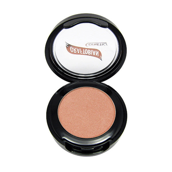 Graftobian Mineral Eye Shadow -  | Camera Ready Cosmetics - 1