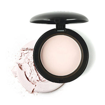alt MustaeV - Face Architect Powder (Highlight & Contour) Light On (Highlighter)