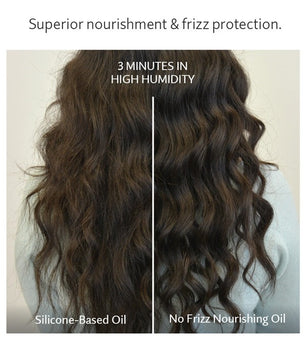 alt Living Proof No Frizz Nourishing Oil 3.4 oz