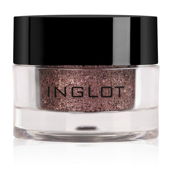 alt Inglot AMC Pure Pigment Eye Shadow 124 (AMC Pure Pigment Eye Shadow)