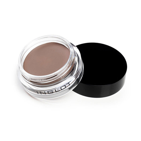 Inglot AMC Brow Liner Gel -  | Camera Ready Cosmetics - 1