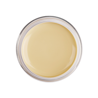 Inglot AMC Cream Concealer -  | Camera Ready Cosmetics - 3