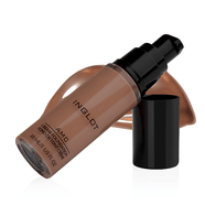 Inglot AMC Cream Foundation