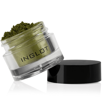alt Inglot AMC Pure Pigment Eye Shadow
