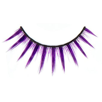Sugarpill Angel Baby False Eyelashes | Sugarpill