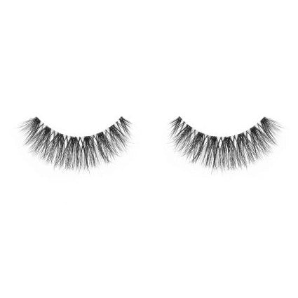 alt Ardell Magnetic Single 3D Faux Mink Lashes 3D Faux Mink 858 (35095)