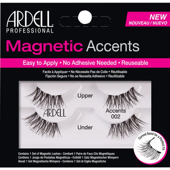 alt Ardell Magnetic Lashes Accents 002