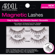 566e7d74dc5 Ardell Lashes | Camera Ready Cosmetics – tagged