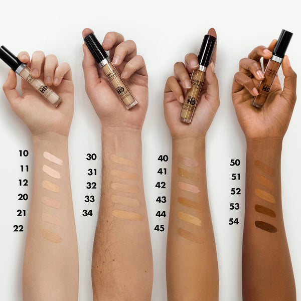 alt Make Up For Ever Ultra HD Concealer