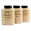 alt Ben Nye Banana Powder 3oz - 3 Pack