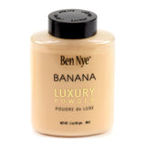 alt Ben Nye Banana Powder 3.0 oz (BV-2)