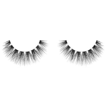 Velour Lashes - Bare Naked  | Camera Ready Cosmetics