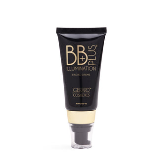 alt Gerard Cosmetics BB Plus Illumination Creme