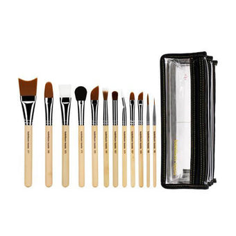 alt Bdellium Tools SFX Brush Set 12 pc. (2nd Collection)