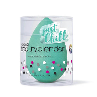 alt Beautyblender® Chill
