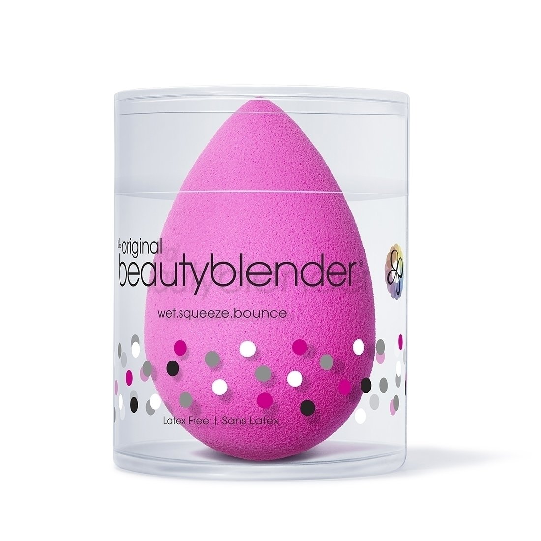 Beautyblender Single Blender