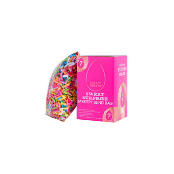 alt Beautyblender Sweet Surprise