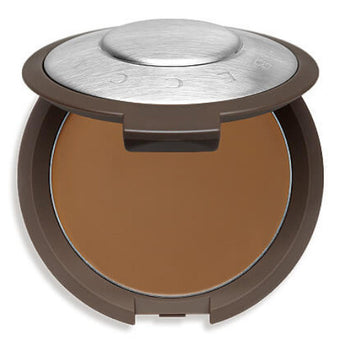 Becca Lowlight Sculpting Perfector  | Camera Ready Cosmetics
