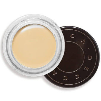 Becca Ultimate Coverage Concealing Creme  | Camera Ready Cosmetics