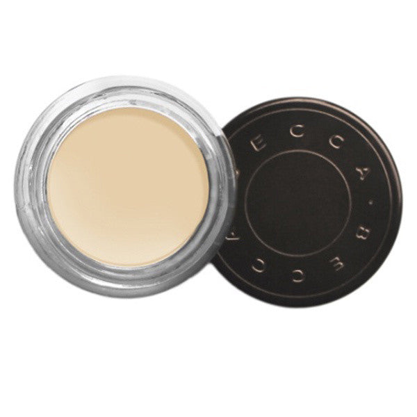 Becca Ultimate Coverage Concealing Creme -  | Camera Ready Cosmetics - 1