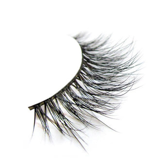 alt Scott Barnes Lashes - Bella