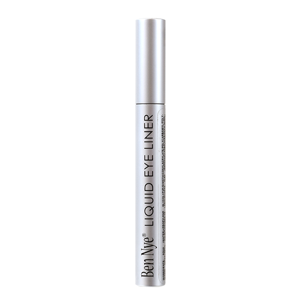 Ben Nye Liquid Eye Liner  | Camera Ready Cosmetics