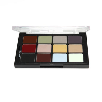 alt Ben Nye Studio Color Undead FX Creme Colors (STP-43)
