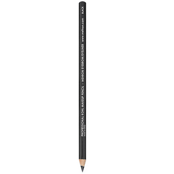 alt Mehron Pencil Liner Black (115-B)
