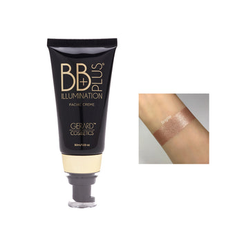 alt Gerard Cosmetics BB Plus Illumination Creme Brigitte (BB Cream)