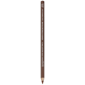 alt Mehron Pencil Liner Dark Brown (115-DBR)