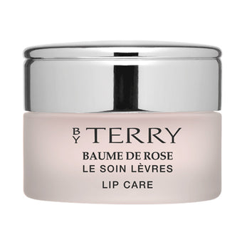 alt By Terry Baume de Rose SPF 15