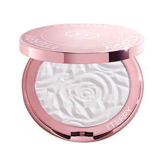 alt By Terry Brightening CC Powder N1-Immaculate Light