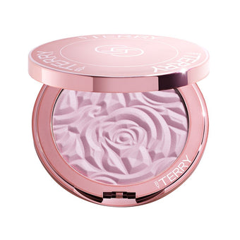 alt By Terry Brightening CC Powder N2-Rose Elixir