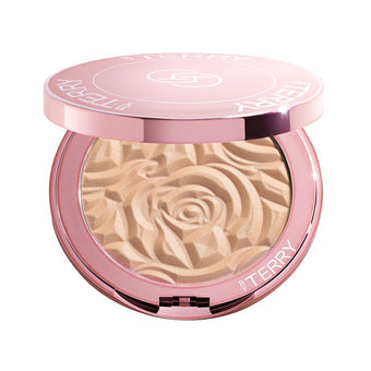 alt By Terry Brightening CC Powder N3-Apricot Glow