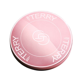 alt By Terry Brightening CC Powder