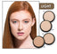 alt Mehron Celebre Pro HD Cream Foundation