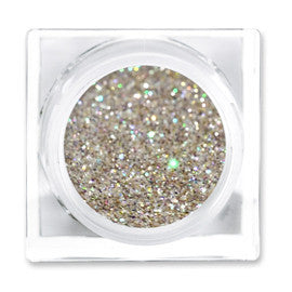 alt Lit Cosmetics Glitter Champagne Wishes (Solid)
