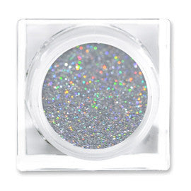 alt Lit Cosmetics Glitter Cher (Holographic)