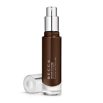 alt Becca Ultimate Coverage 24 Hour Foundation Chestnut (Ultimate Coverage)