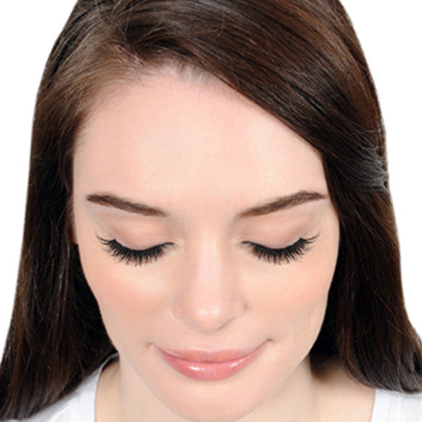 Velour Lashes - Cluster-Holic -  | Camera Ready Cosmetics - 2
