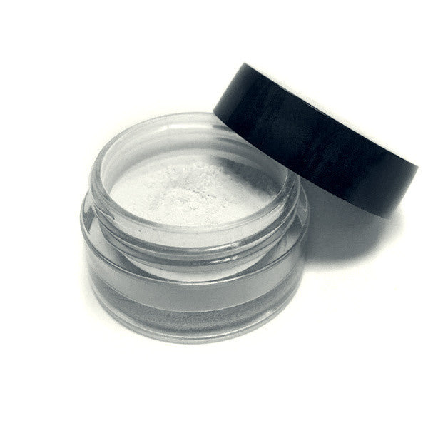 alt SAMPLE Purely Cosmetics Diamond Perfect Finish Powder