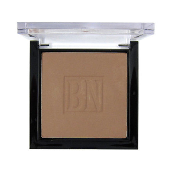 ALT - Ben Nye MediaPro Contour Poudre Compacts - Camera Ready Cosmetics