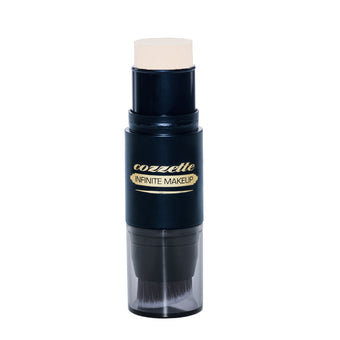 alt Cozzette Infinite Makeup Stick Foundation