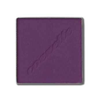 alt Cozzette Infinite Matte Eye Shadows Accent (Infinite Matte Shadows)