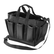 Japonesque Pro Set Bag -