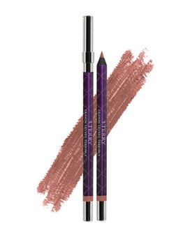 alt By Terry Crayon Levres Terrybly N1-Perfect Nude (Crayon Levres)