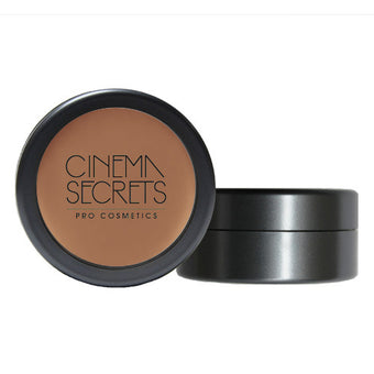 Cinema Secrets Ultimate Foundation 100 series