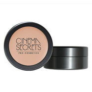 Cinema Secrets Ultimate Foundation 500 series