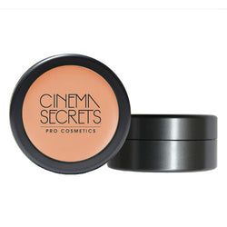 alt Cinema Secrets Corrector - 600 series 605-61 (501.1-61) / 1/4 oz.